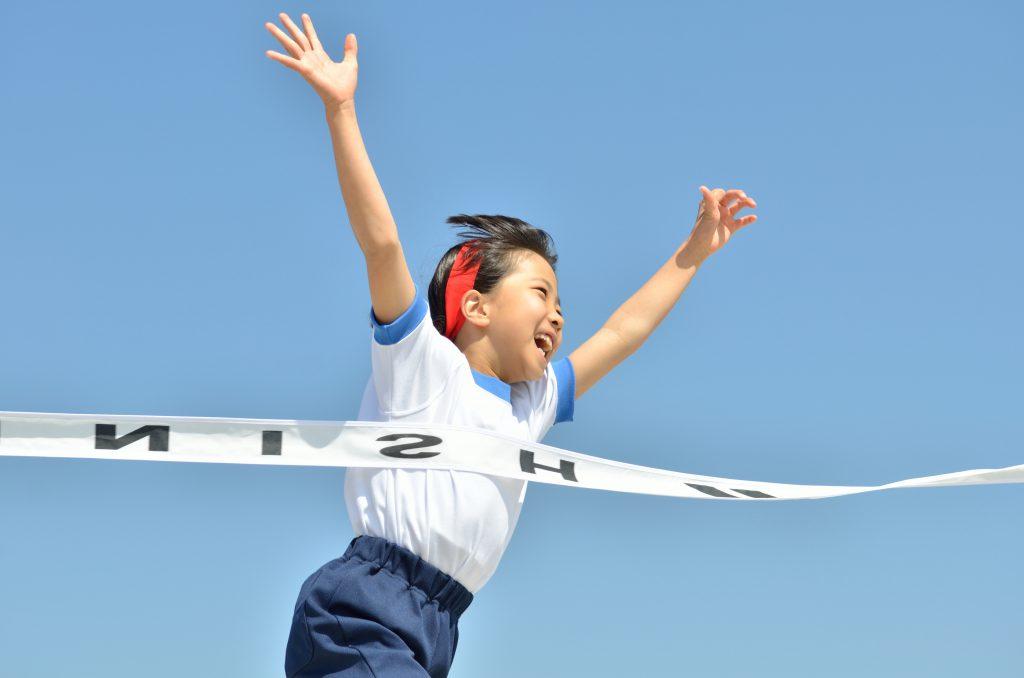 子供が取り組むべき運動~神経を繋ぐ【コーディネーション】~